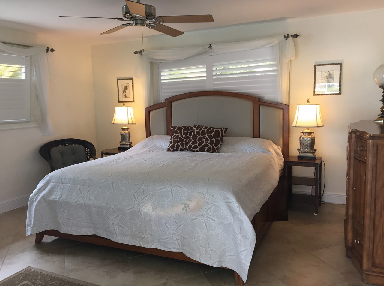 Vacation home Cape Coral, Villa Catalina Isles